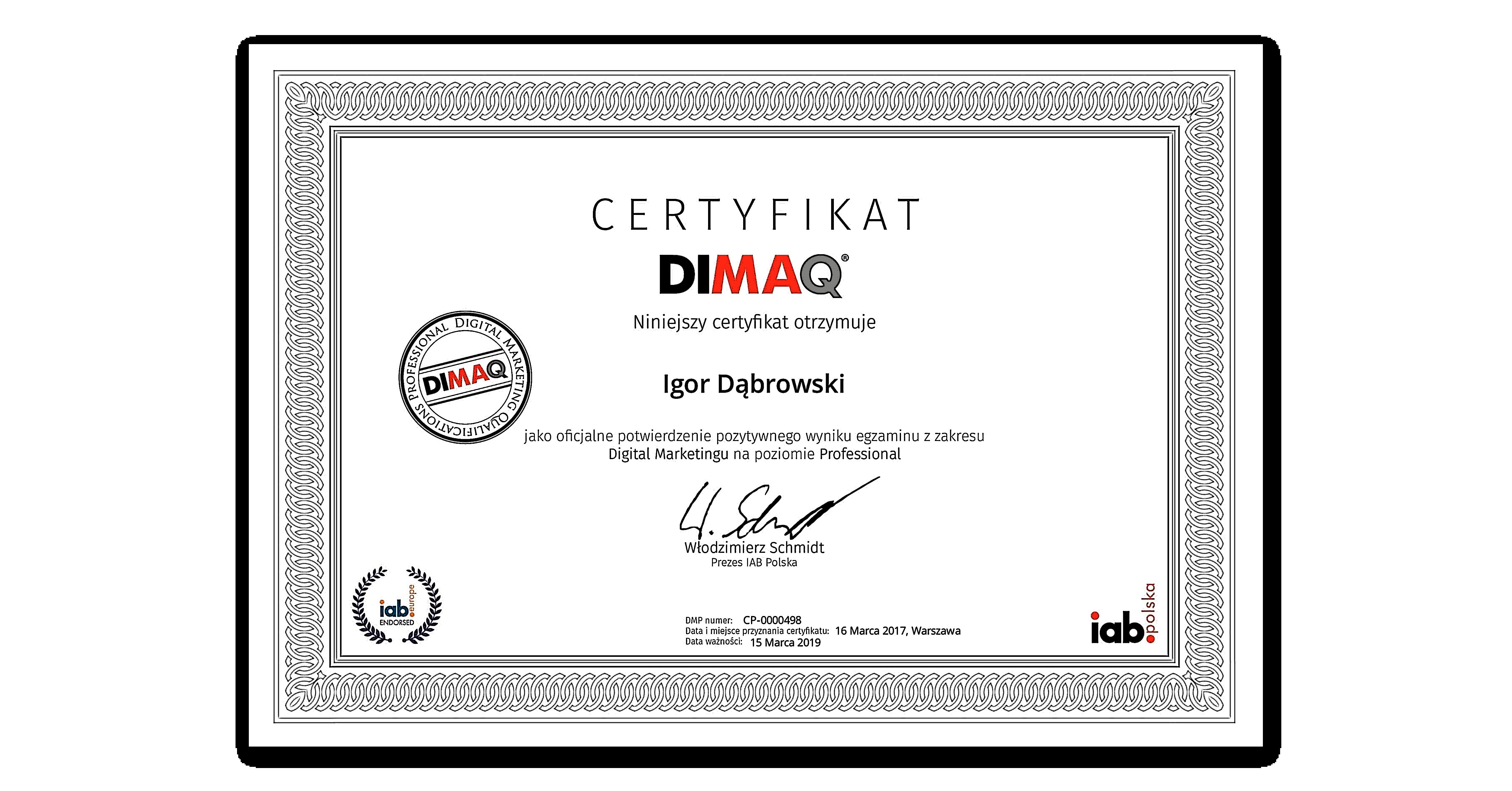 Dimaq_Igor_Bluerank