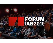 Forum_IAB_2019