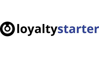 Loyalty_Starter_logotyp