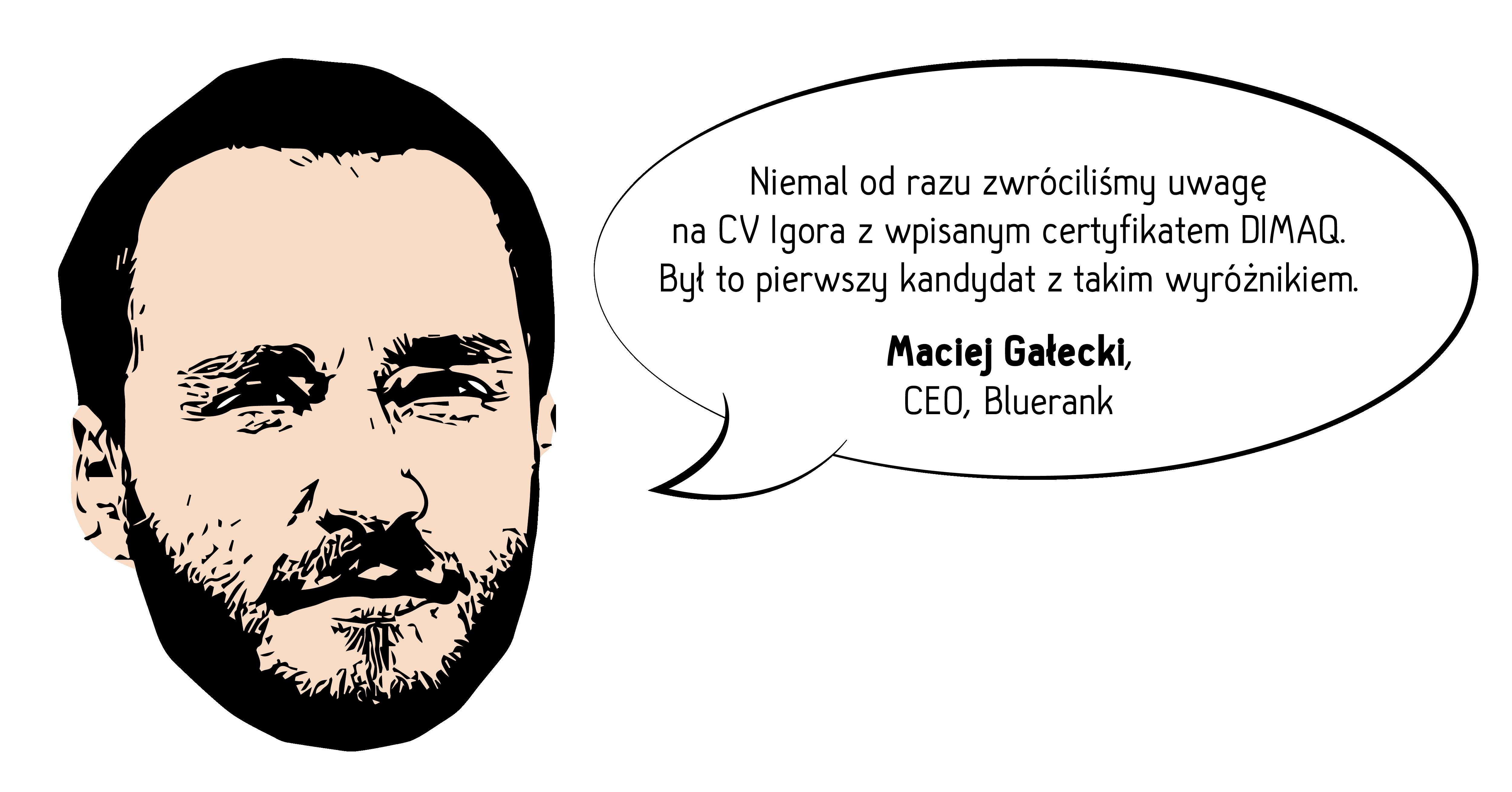 Maciej_Bluerank