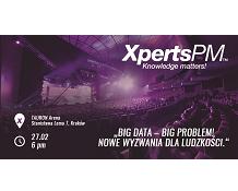 Xperts_PM