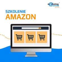 amazon_marketing_online