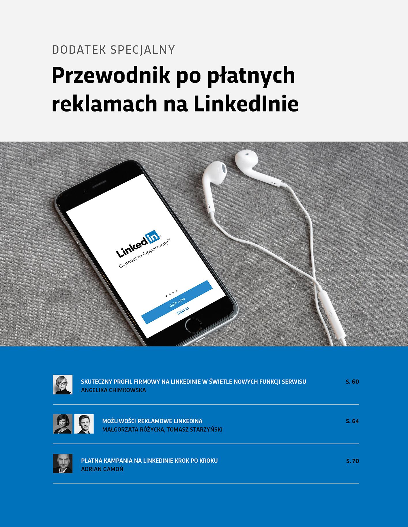 przewodnik_po_platnych_reklamach_linkedin