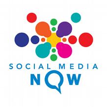 dzien_social_media