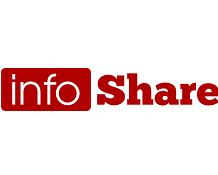 infoShare2019