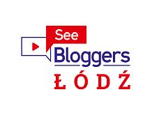seebloggers_2019