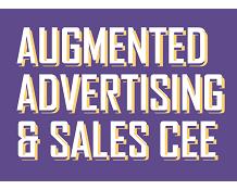 Augmented_Advertising_Sales_wydarzenie