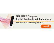 MIT_SMRP_Congress