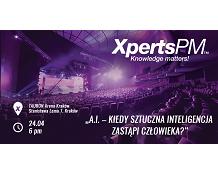 XpertsPM_wydarzenie_kwiecien