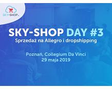 Sky-Shop-Day3