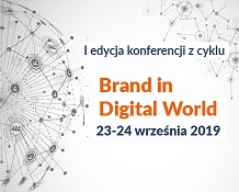 Brand_in_digital_world
