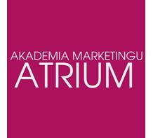 Akademia_Marketingu_ATRIUM_LOGO