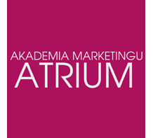 Akademia_Marketingu_ATRIUM_LOGO