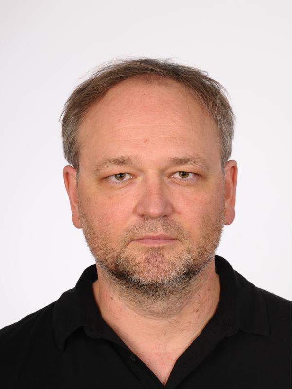 Marcin Grządka