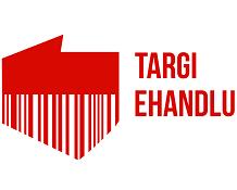 Targi_e_Handlu