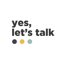 yes_lets_talk