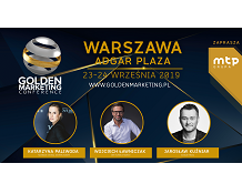 Golden_Marketing_Conference