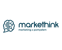 Markethink