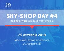 SkyShopDay4