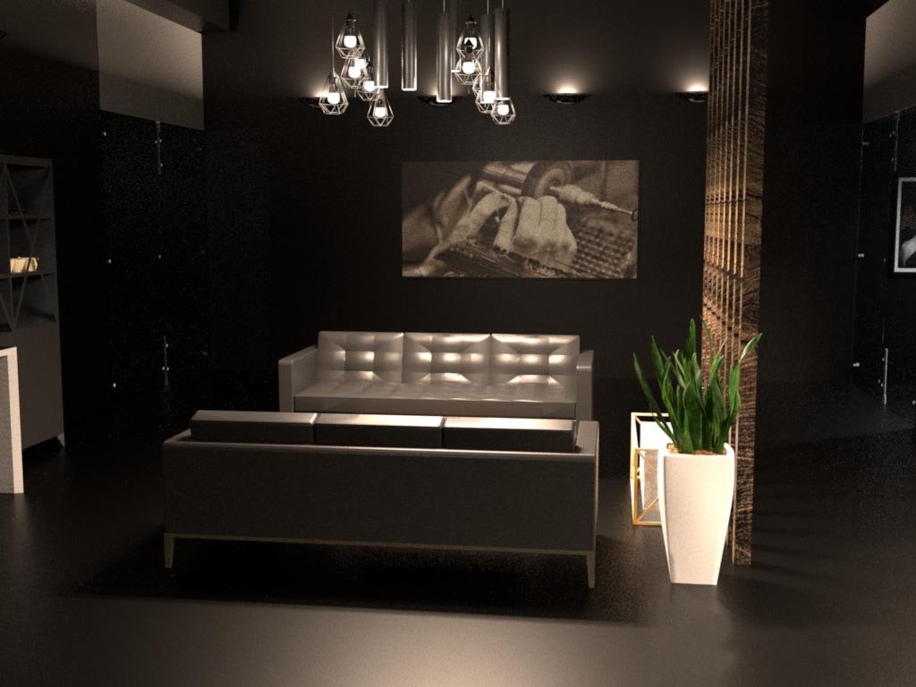 Pomieszczenie sklepu a projektowanie doświadczeń klienta