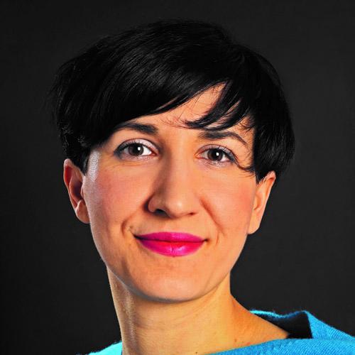 Anna Roszczak-avatar