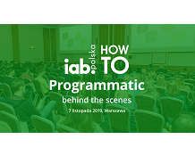 IAB_HowTo_programmatic
