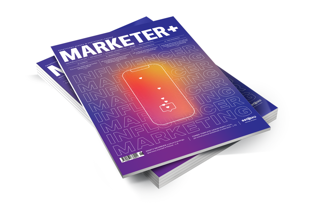 nowy-numer_M+_6(38)-Influencer marketing-2-small
