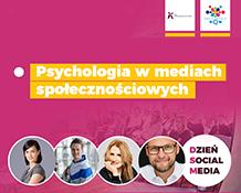 psychologia_w_mediach_spolecznosciowych