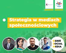 strategia_w_mediach_spolecznosciowych