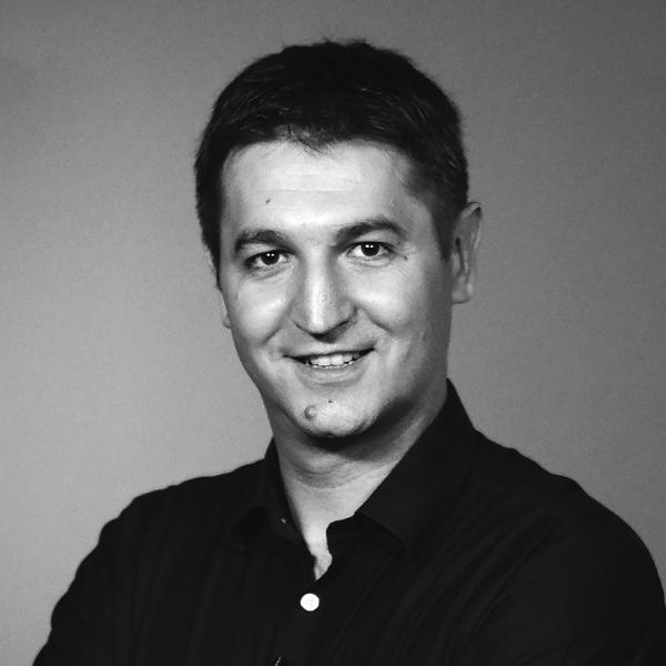 Łukasz Kosuniak - marketing na przełomie 2019/2020