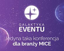 Galaktyka_Eventu