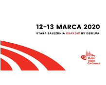 MobileTrendsConference2020