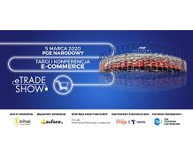 eTrade_Show_2020