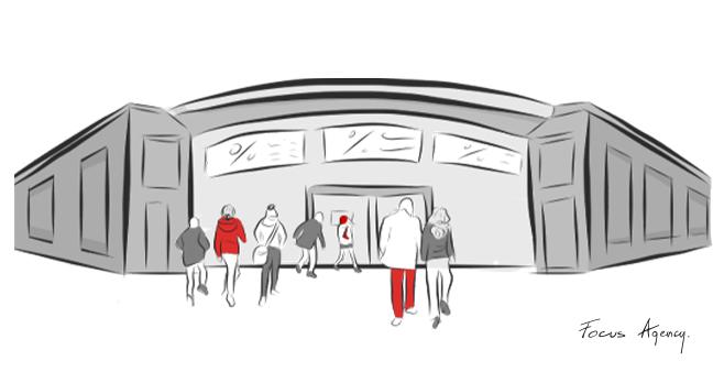 ilustracje_blog_strategia-marketingowa-w-centrach-handlowych_4_e14b1