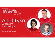 Akademia_marketingu_warsztaty