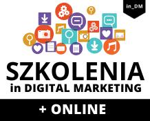 InDigital_szkolenia_online