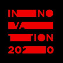 Innovation_2020