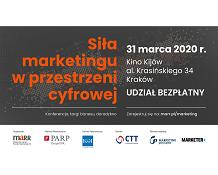 sila_marketingu_w_przestrzeni_cyfrowej