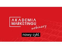 Akademia_Marketingu_webinary