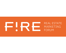 FIRE_Real_Estate_Marketing_Forum