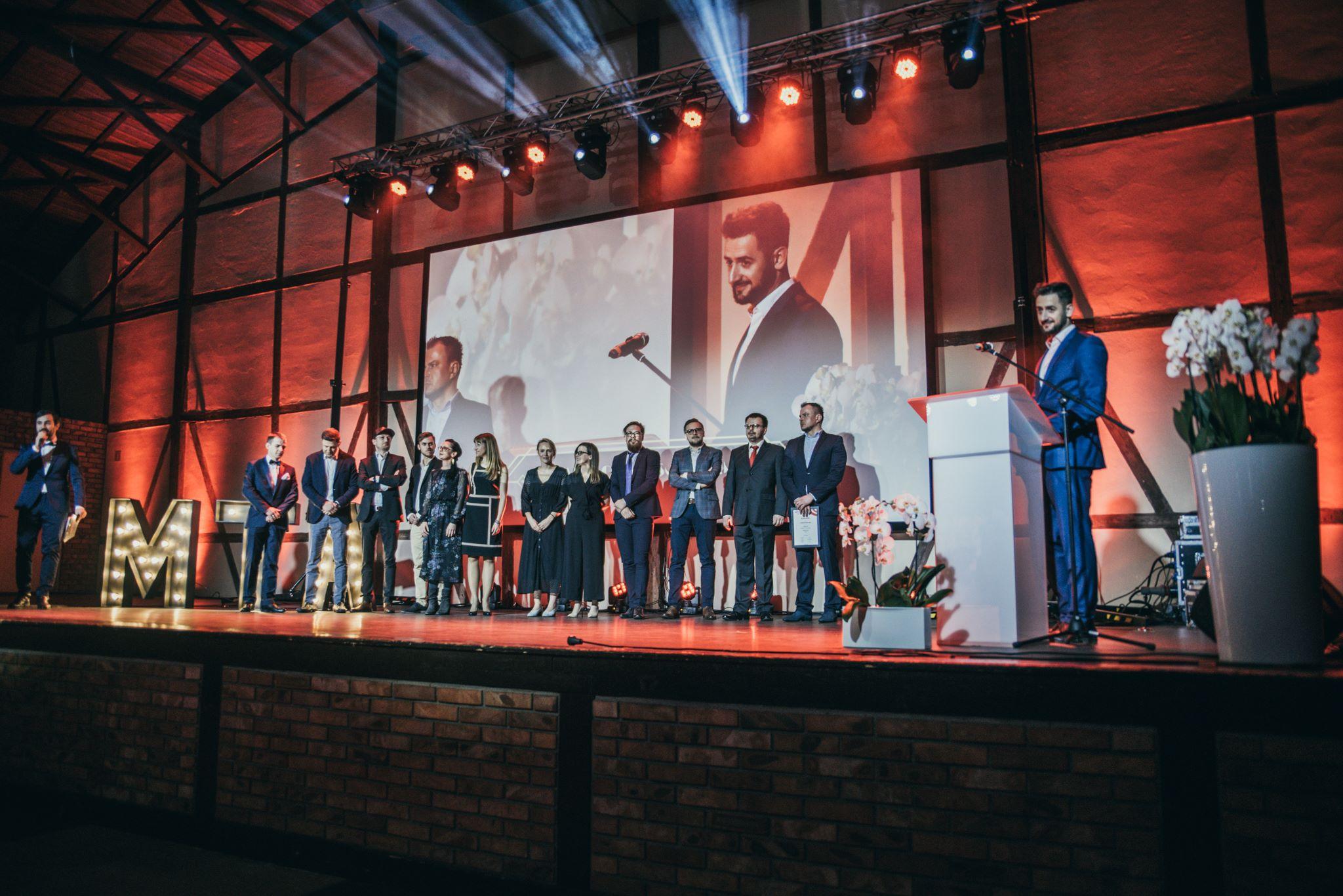 Konferencja MTC 2020