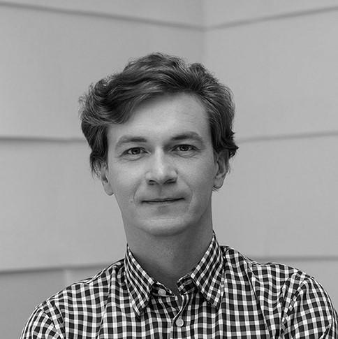 autor_Marcin Gaworski-avatar