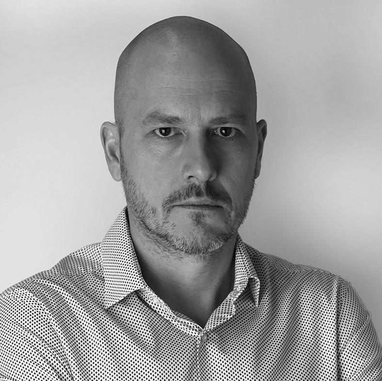 autor_Wojtek Walczak-avatar