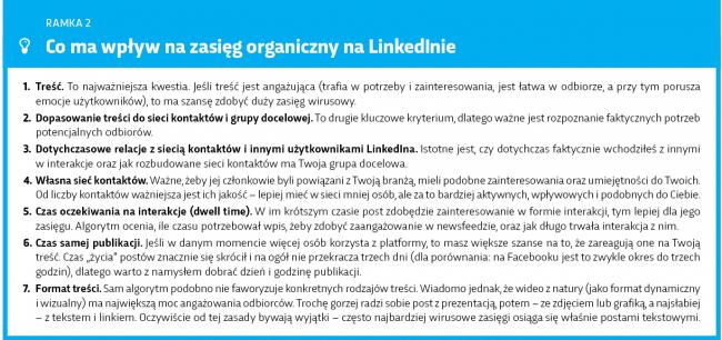 Co-ma-wplyw-na-zasieg-organiczny-na-LinkedInie