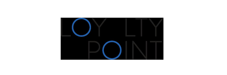 loylaty-point