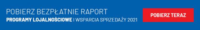 Raport-programy-lojalnościowe-i-wsparcias-sprzedaży-2021