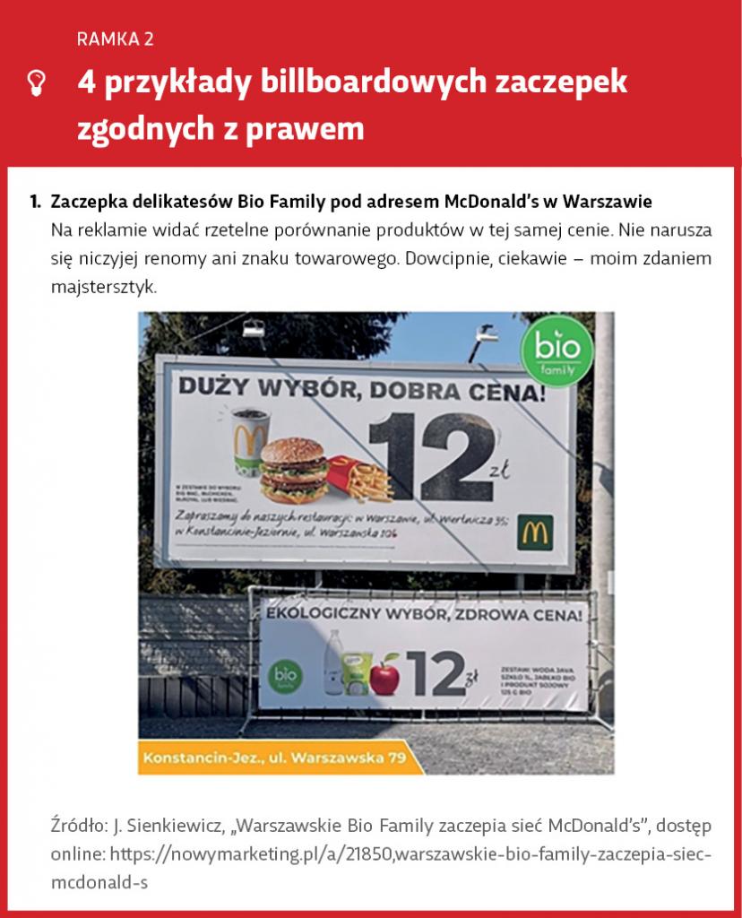 4-przyklady-billboardowych-zaczepek-zgodnych-z-prawem