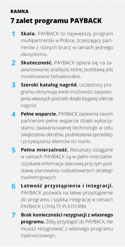 7-zalet-programu-payback