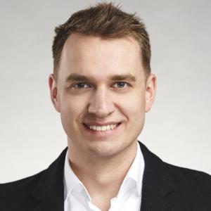 Karol Masalski - MediaCom