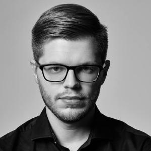 Piotr Bombol _ Gameset